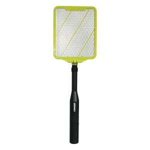 Dynazap Bug Zapper Racket