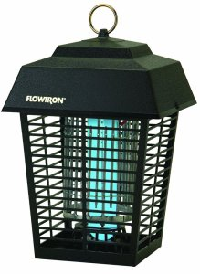 Flowtron Electric Bug Zapper