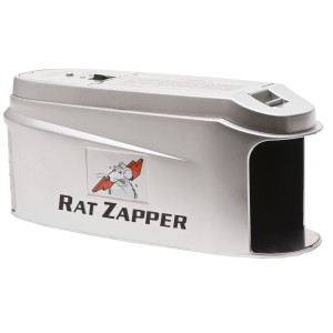 rat zapper ultra