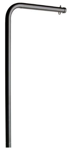 Flowtron Pole