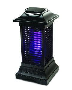 cordless-rechargeable-bug-zapper