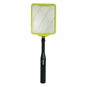 Dynazap Bug Zapper Racket