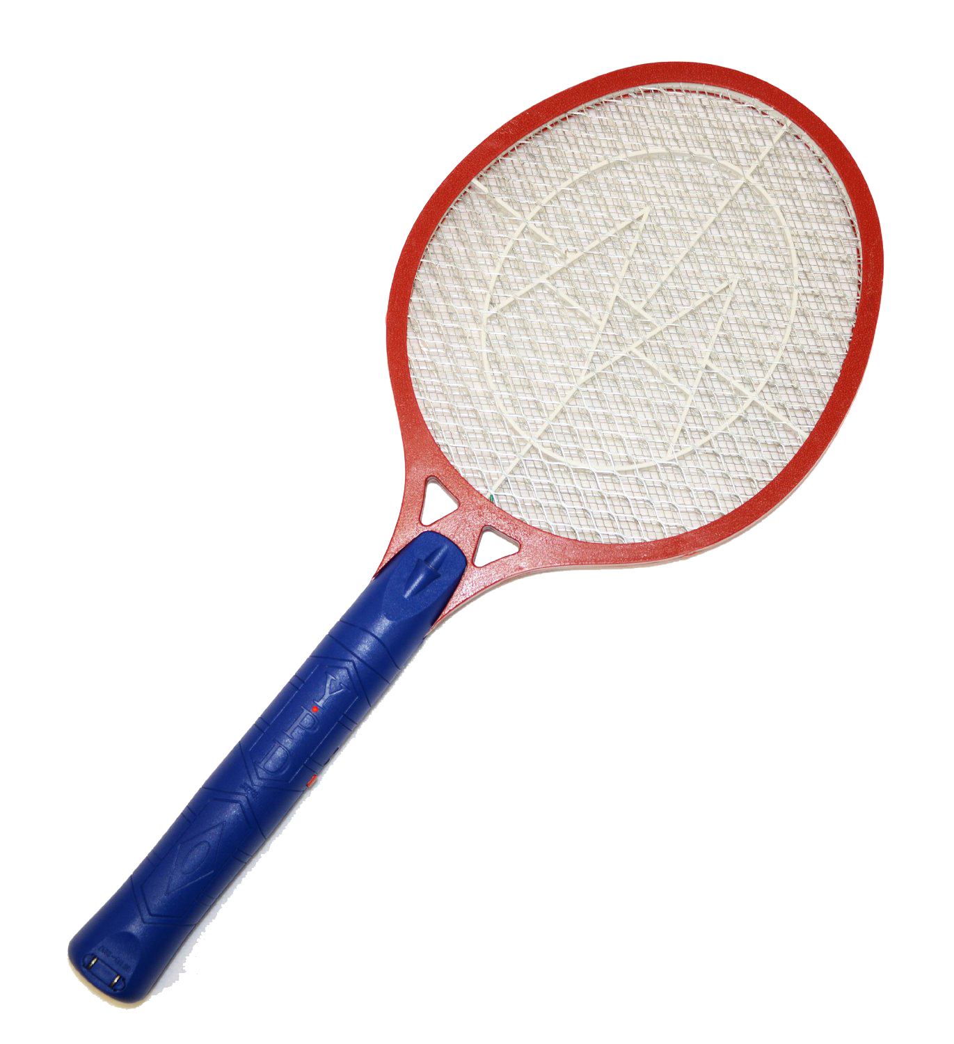 Electric Fly Swatter Rechargeable