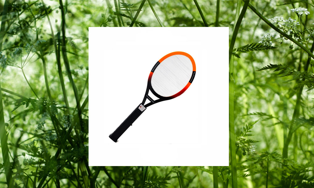 Fly Swatter Insect Killer