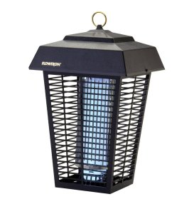Insect Killer Flowtron Safe