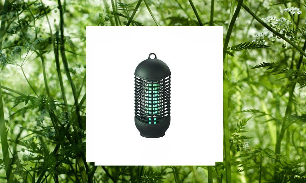 bug-zapper-feature