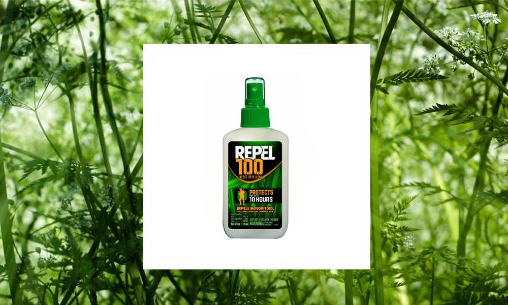 mosquito-repellent-featured