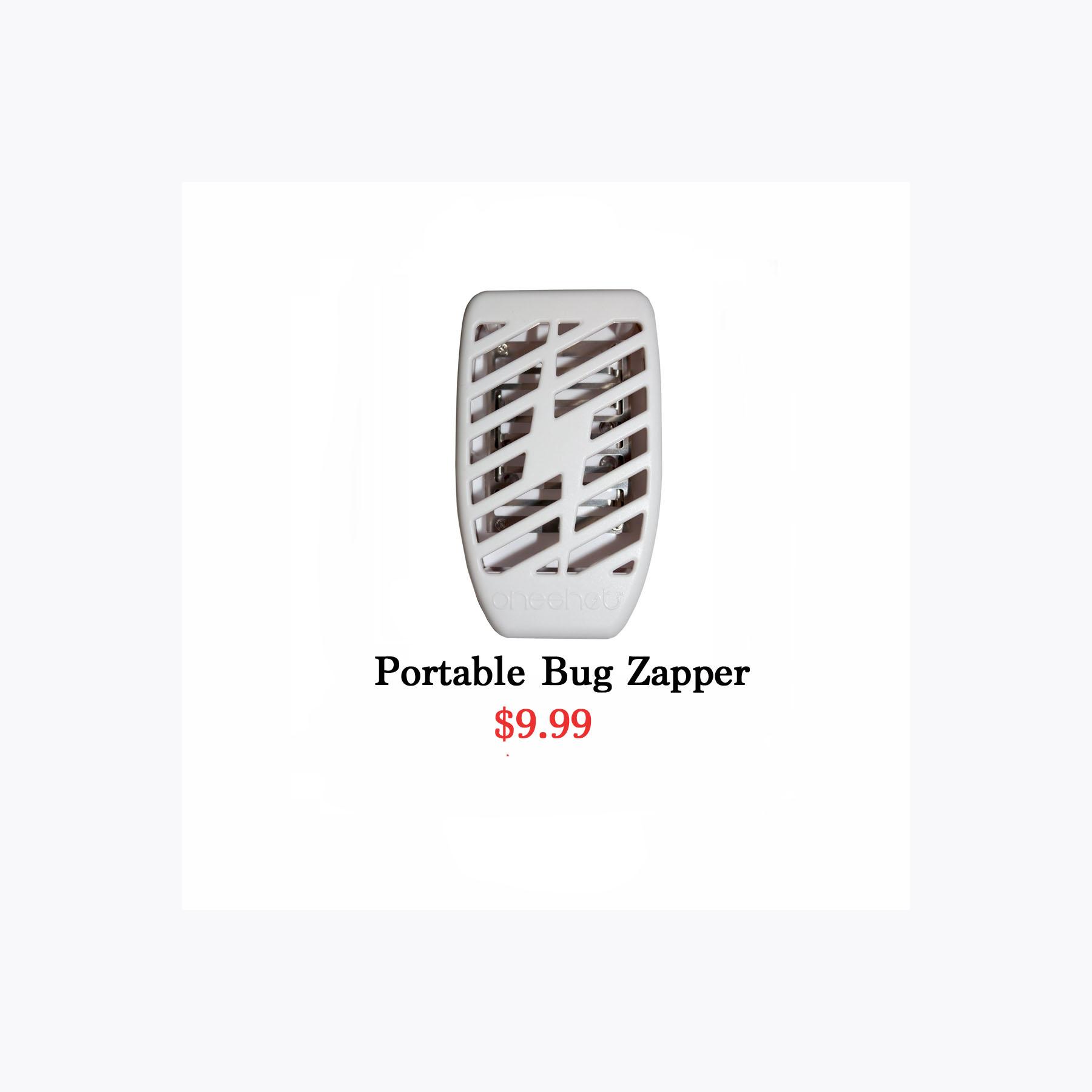 portable-bug-zapper-5