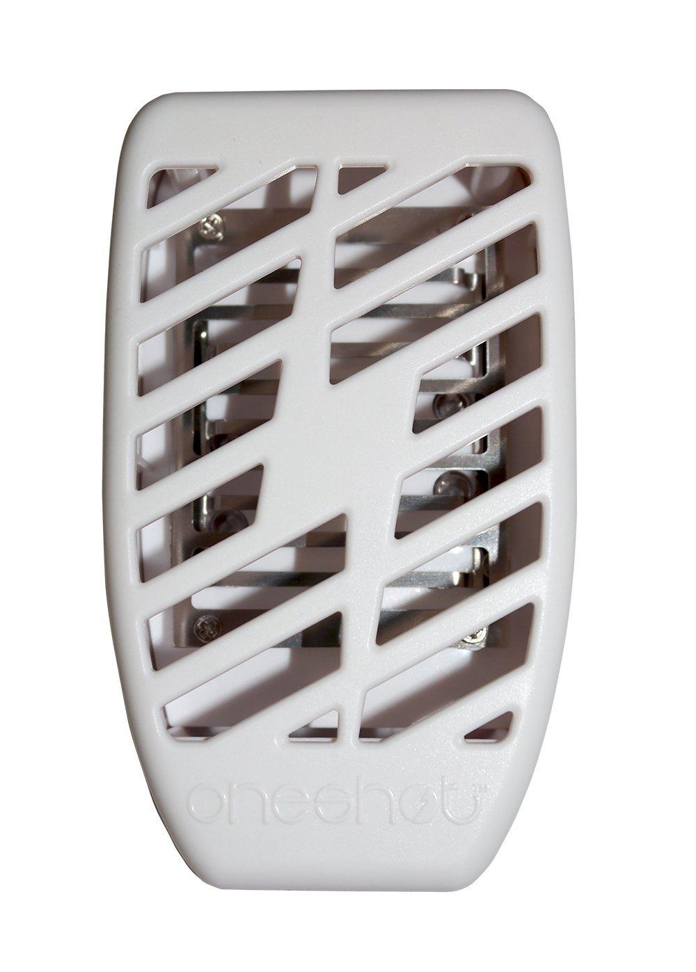 new-portable-bug-zapper