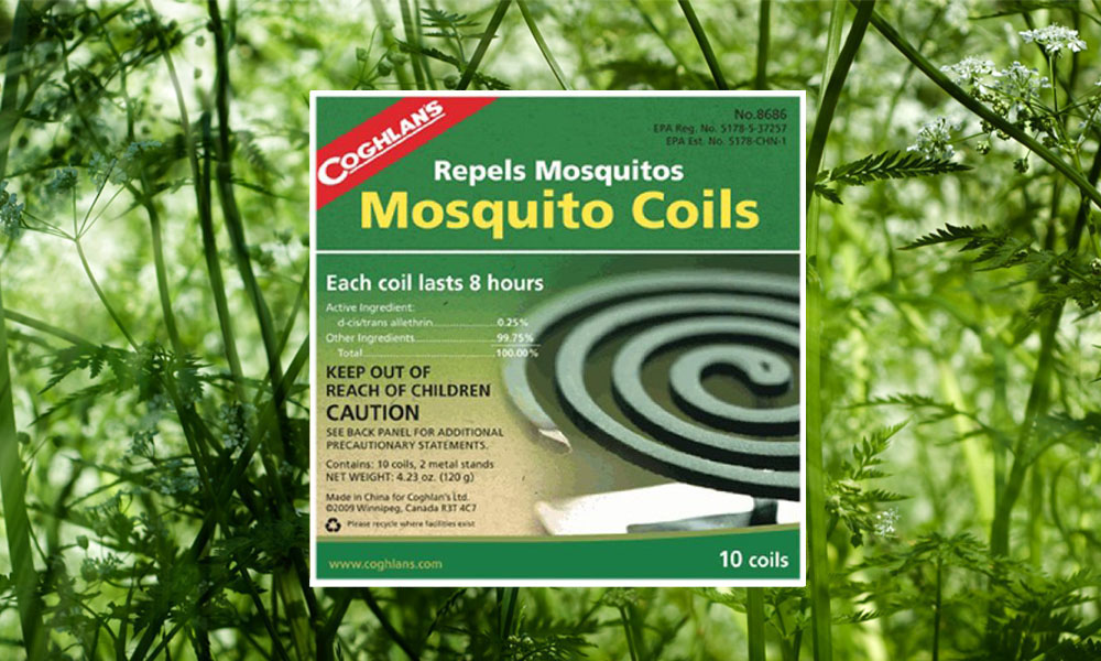 mosquito coil featured